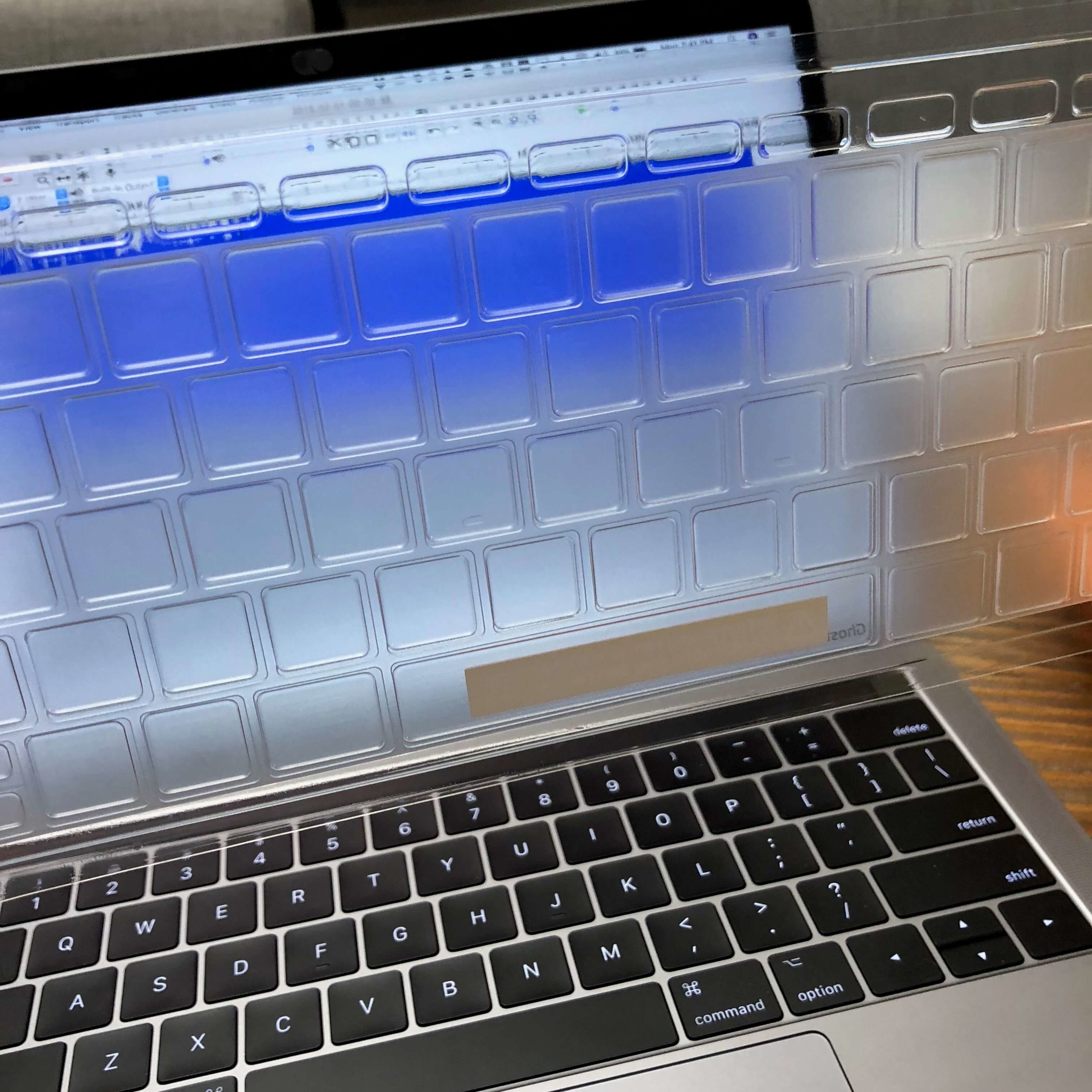 macbook-keyboard-cover-3.jpg