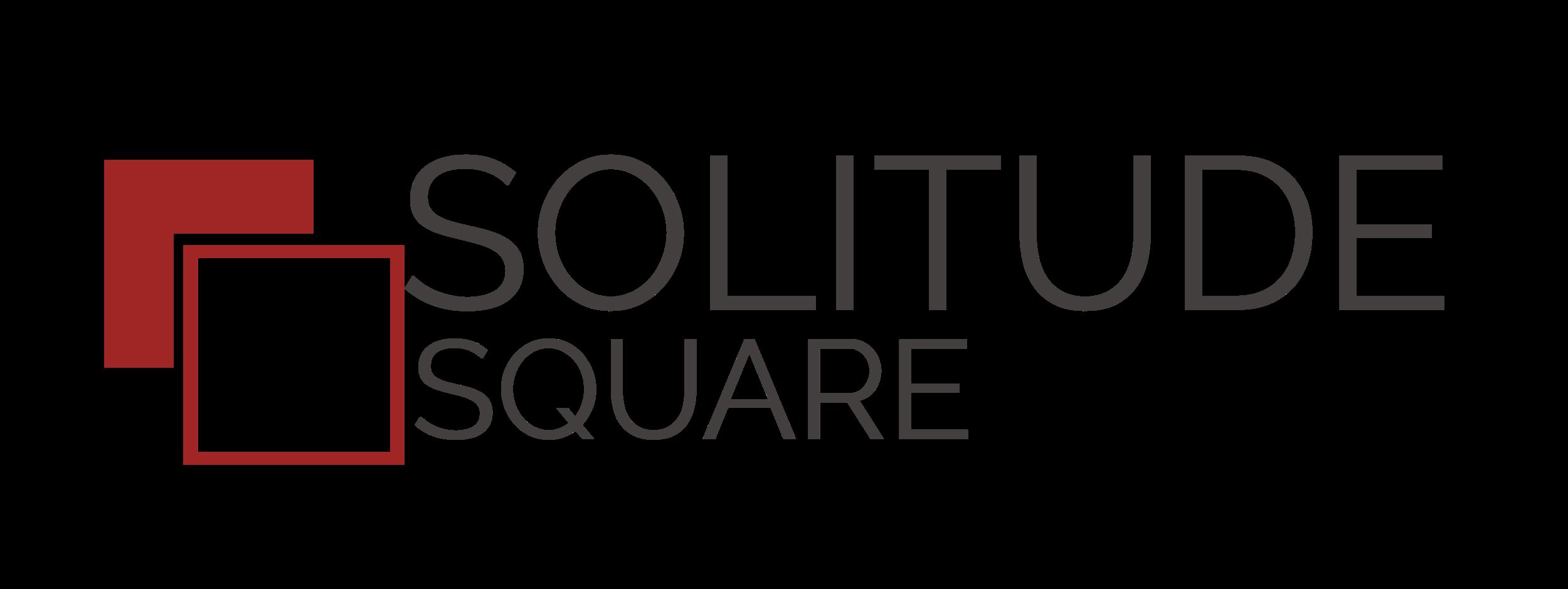 SOLITUDE-logo(1).png
