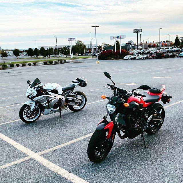 #yamaha #motorcycle #ride