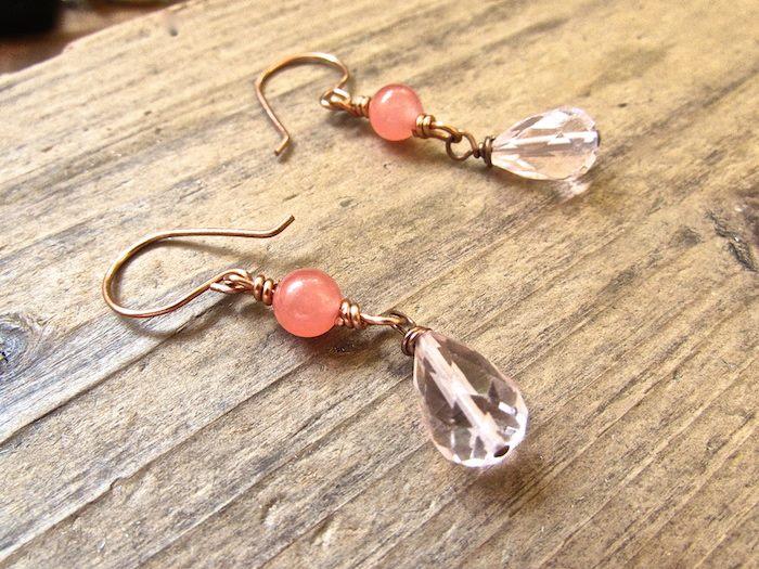 Rio Jewelry Studio Collection