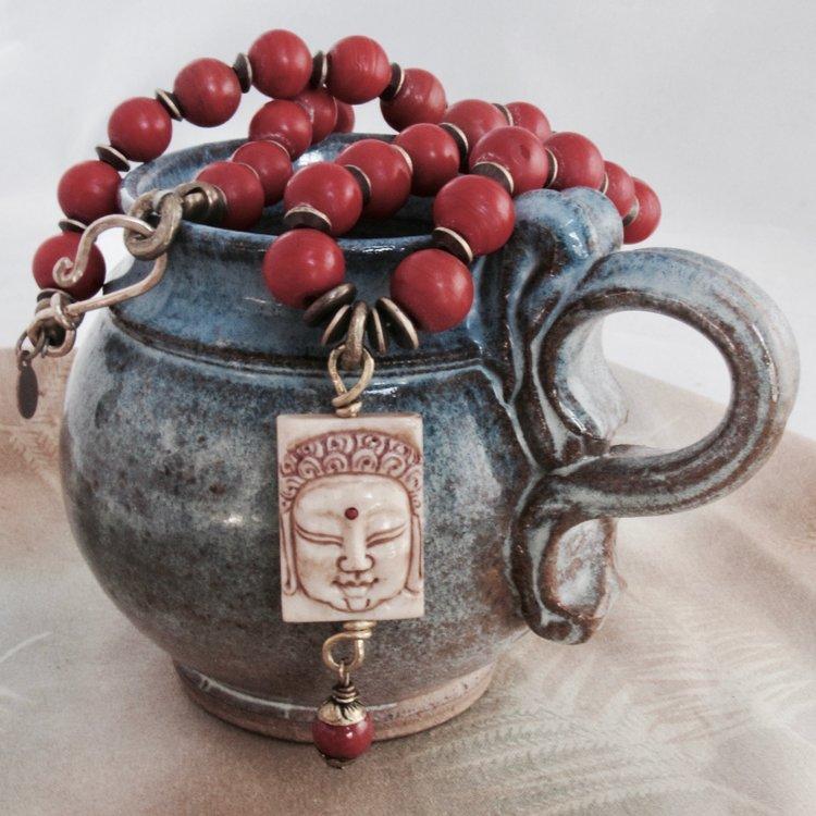 buddha-pendant.jpg