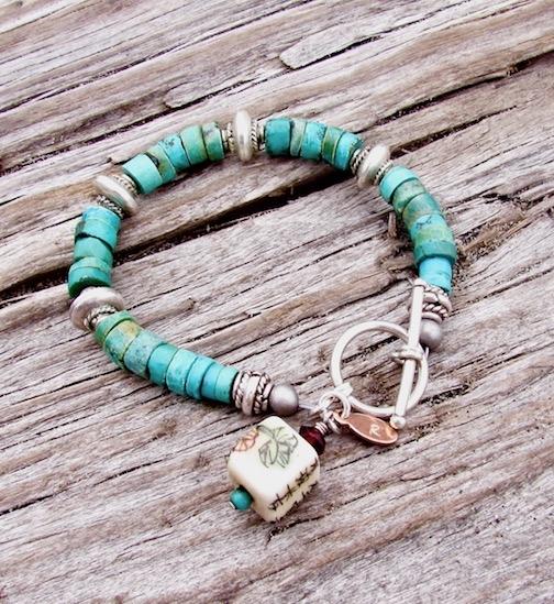 Zen Jewelry, Spiritual Jewelry