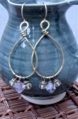 boho-jewelry.jpg