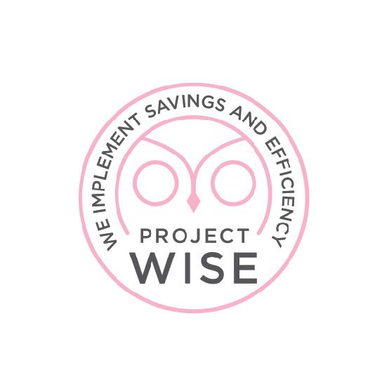 Logo-ProjectWise-01.jpg