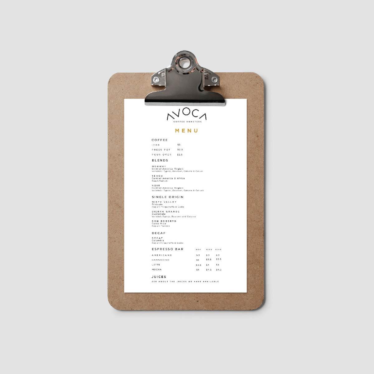 Mockup_menu2-01.jpg