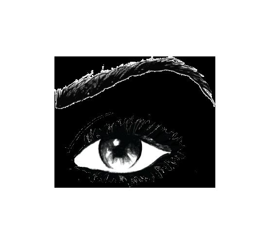 Open-Eye.png