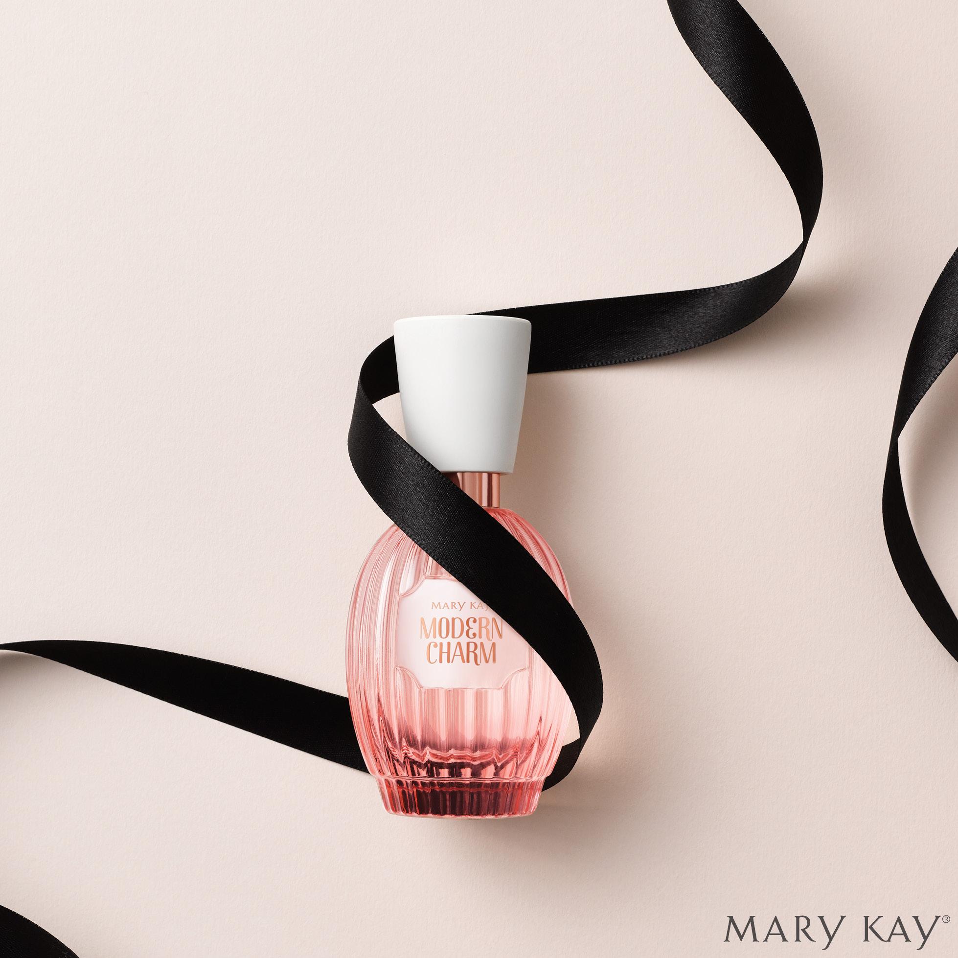 mary-kay-modern-charm-post-launch-gifting-4.jpg