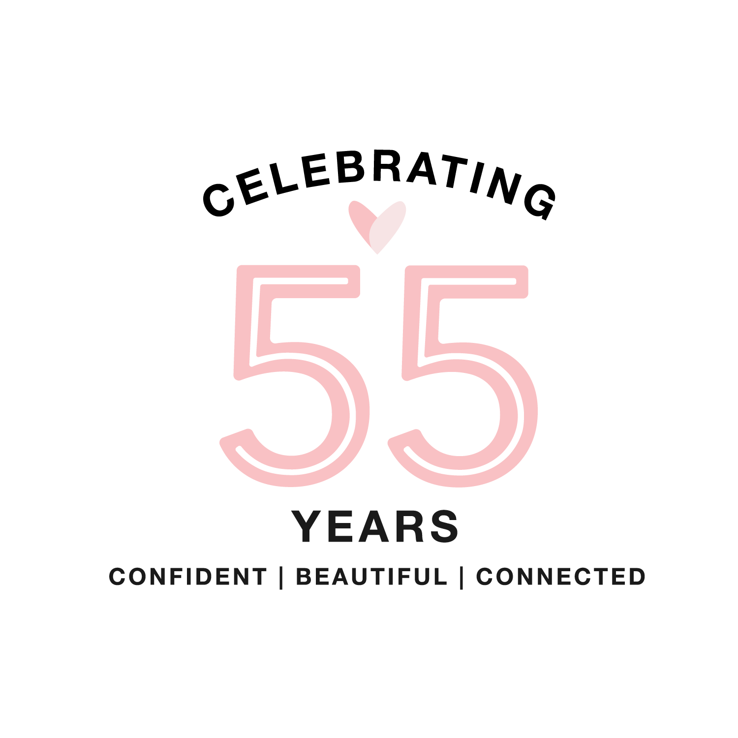 55Years-logo-01.png