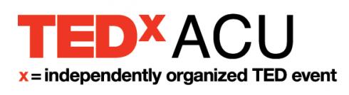 TEDxACU-logo-medium-490x134.png