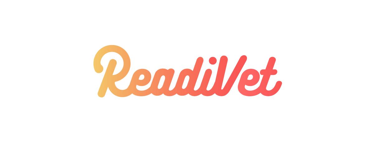 ReadiVet-Portfolio-04.png