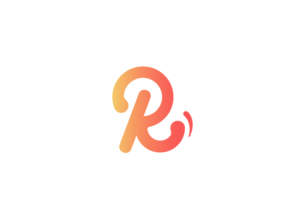 ReadiVet-Portfolio-New-04.png