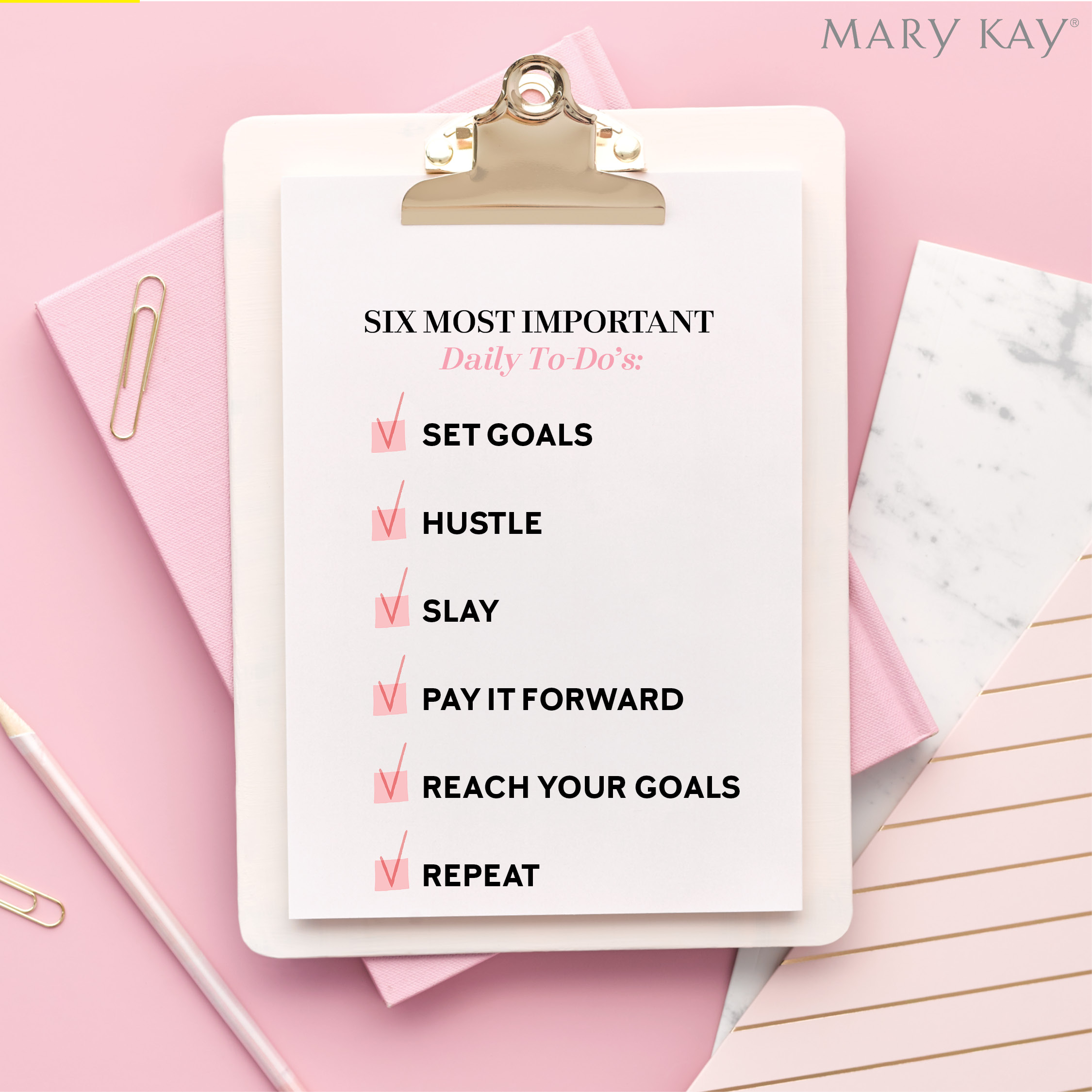 771310-GP-Womens-Entrepreneurship-Day-SM-Posts11.jpg