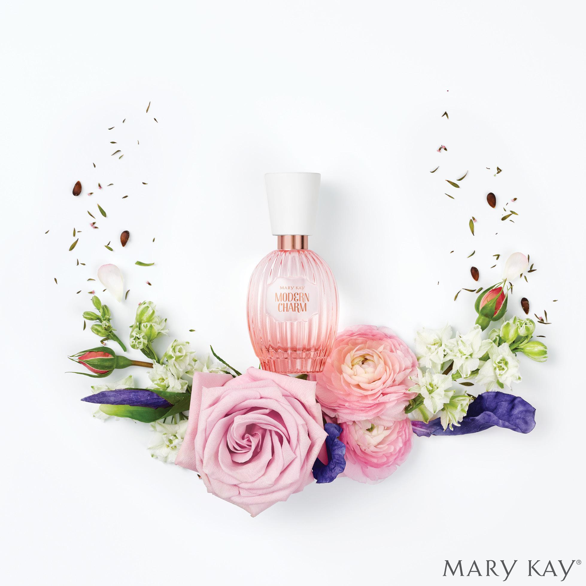 mary-kay-modern-charm-post-launch-gifting-2.jpg