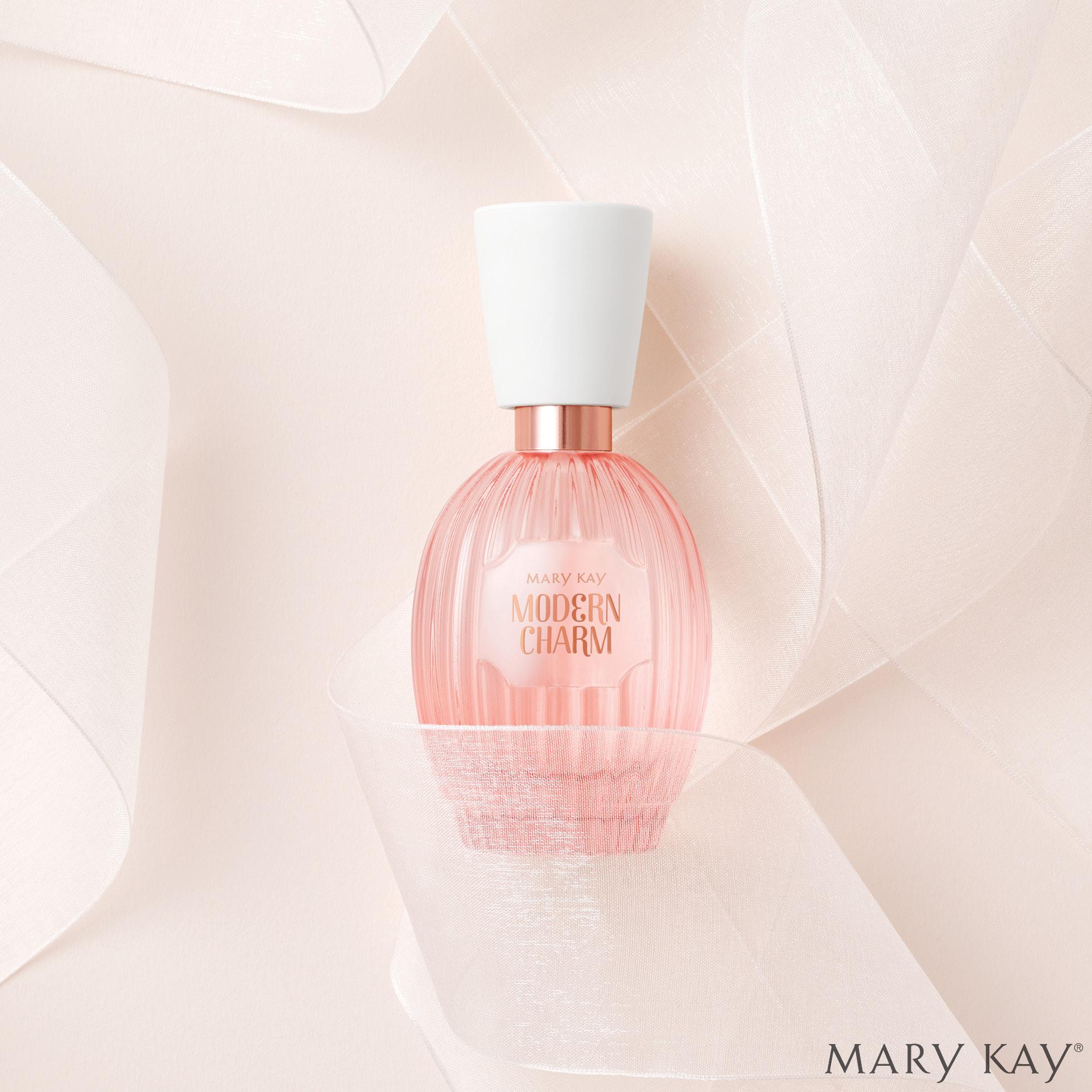 mary-kay-modern-charm-post-launch-gifting-5.jpg