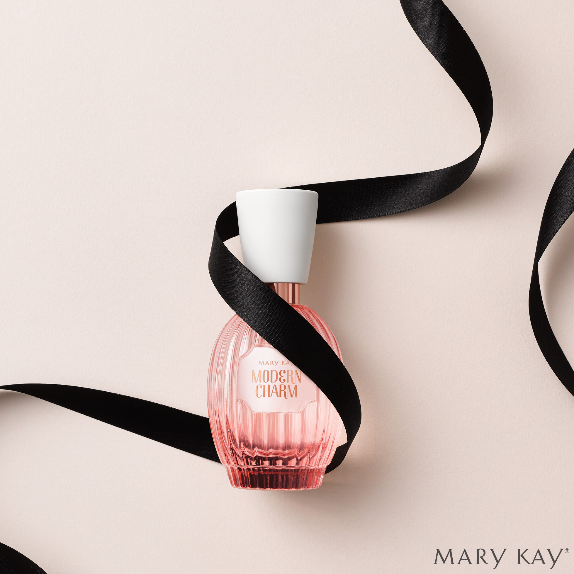 mary-kay-modern-charm-post-launch-gifting-4.jpg