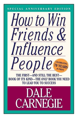how to win friends and influence people.jpg
