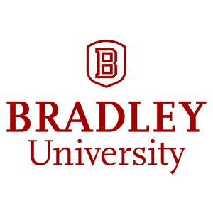 bradley-university-300x300.jpg