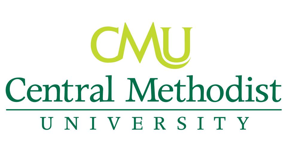 cmu-logo-960x540.png.pagespeed.ic.txBIx5wQgJ.png