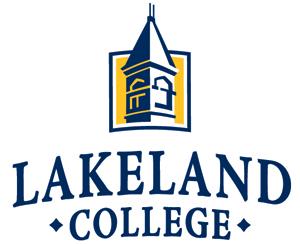 Lakeland_college-Logo.jpg