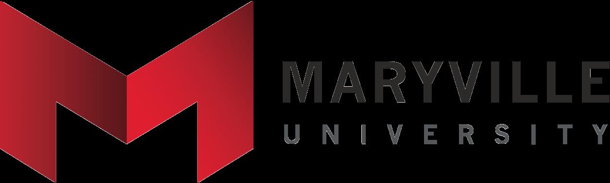 Maryville_University_logo.png