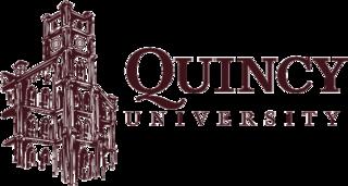 Quincy_logo.png