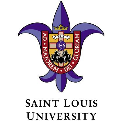 saint-louis-university-main-campus_416x416.jpg