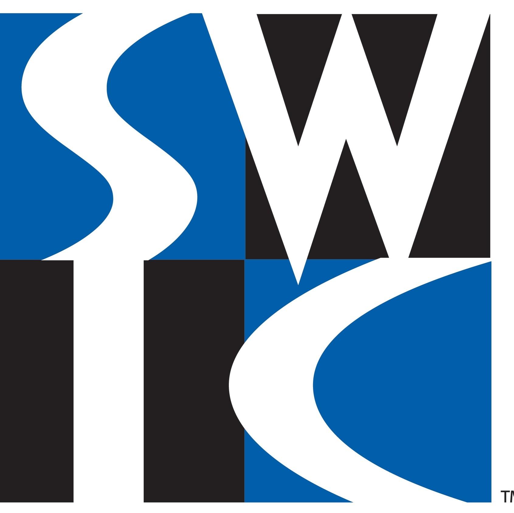 southwestern-illinios-college-photo.jpg