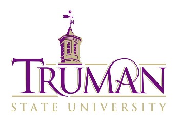 Truman-state-Logo.jpg