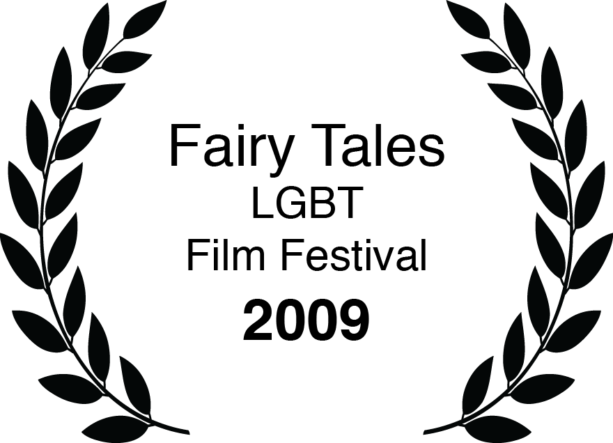 film_festival_laurels.png