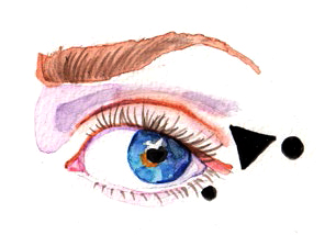 eye01.jpg