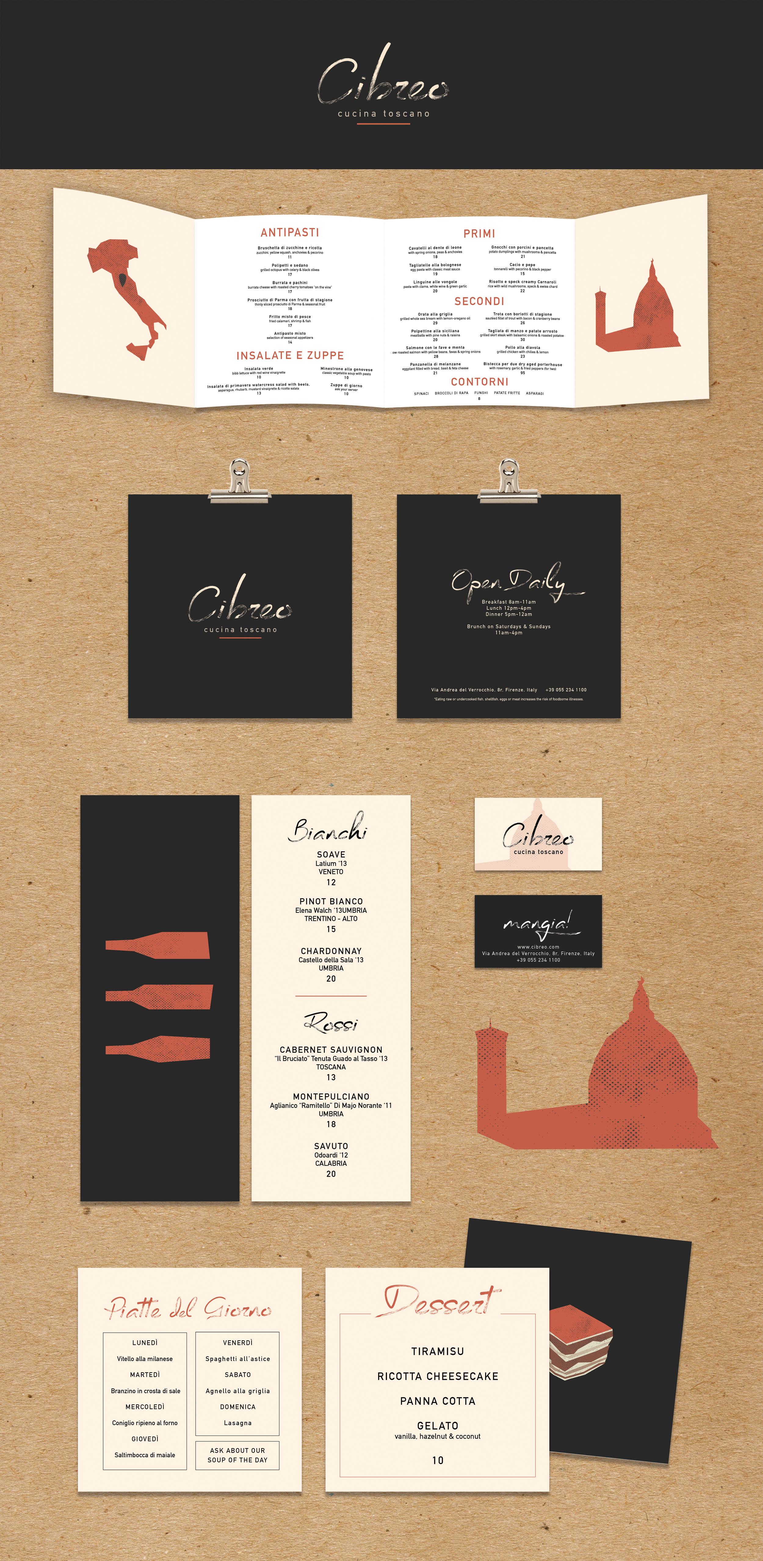 cibreo_menu-2.jpg