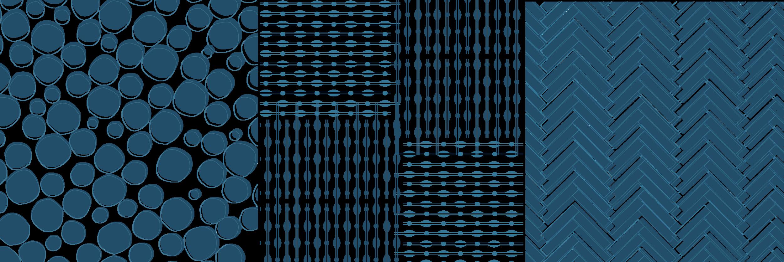 cypressedgeinn32-15.png