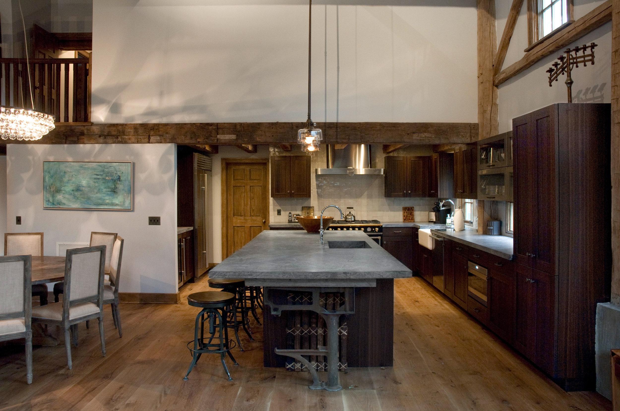 dennis-schorndorf-kitchen-renovation-2.jpg