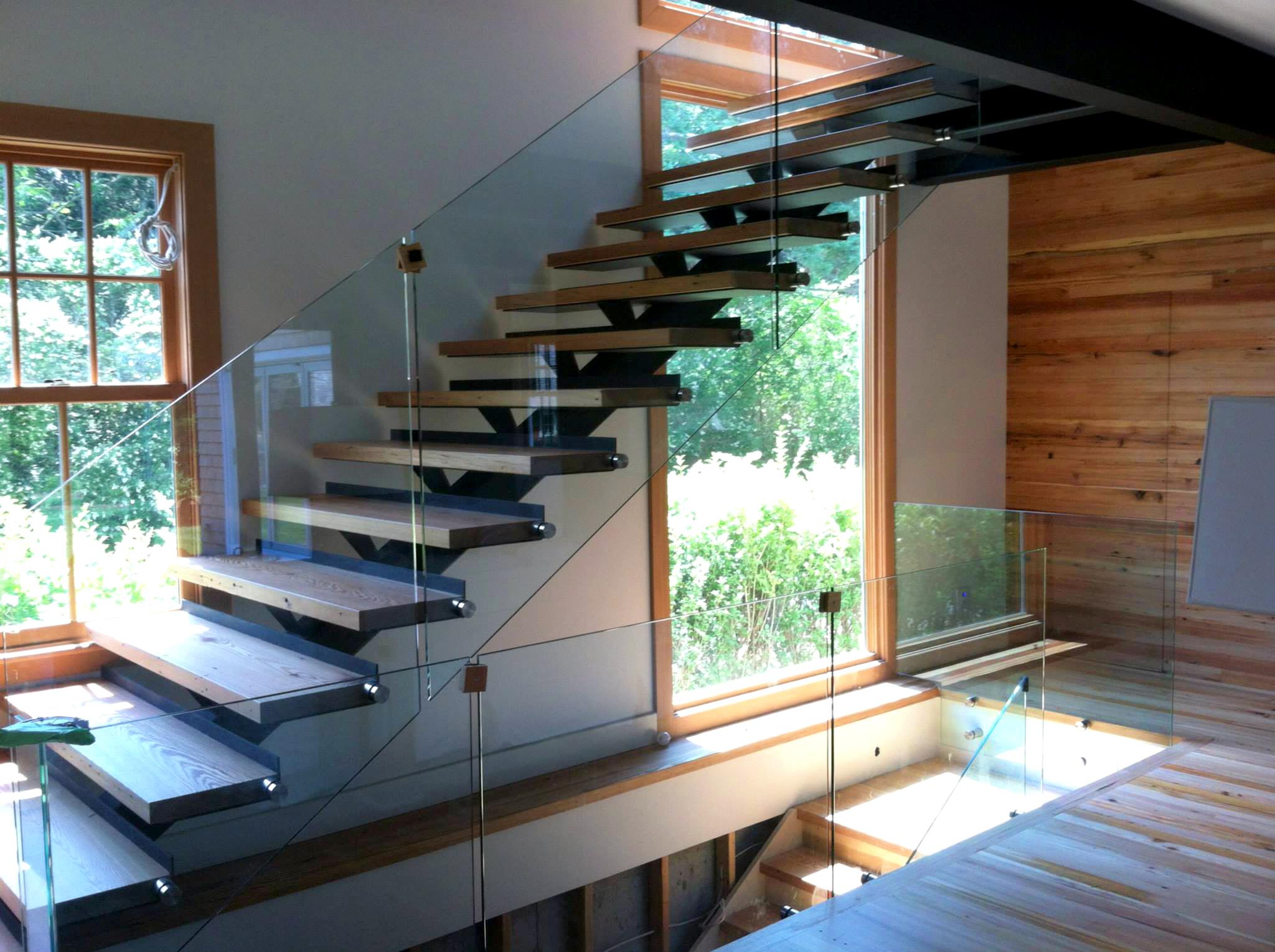 floating-staircase-progress.jpg