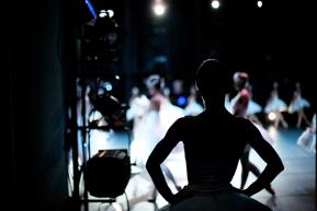 ballet-backstage.jpg