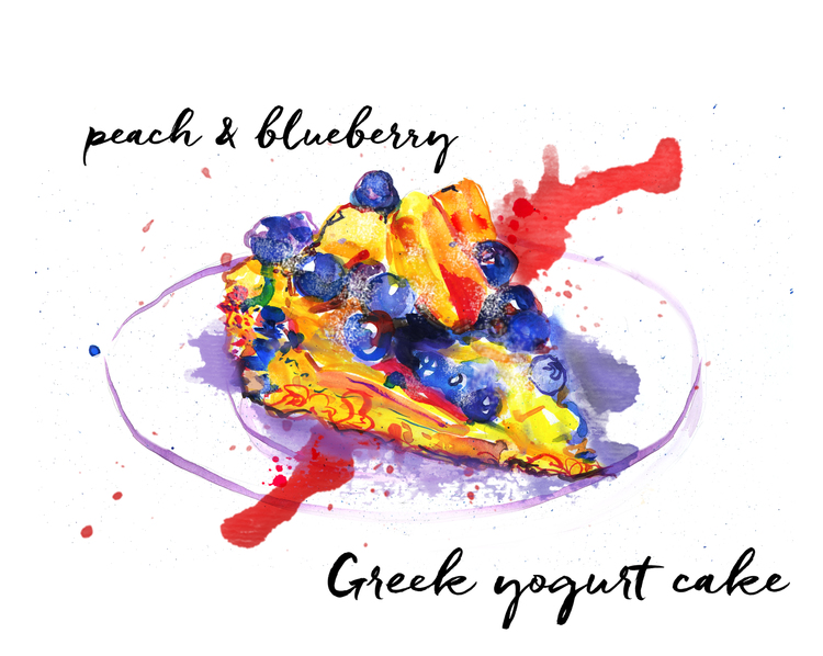 peaches_cake.jpg