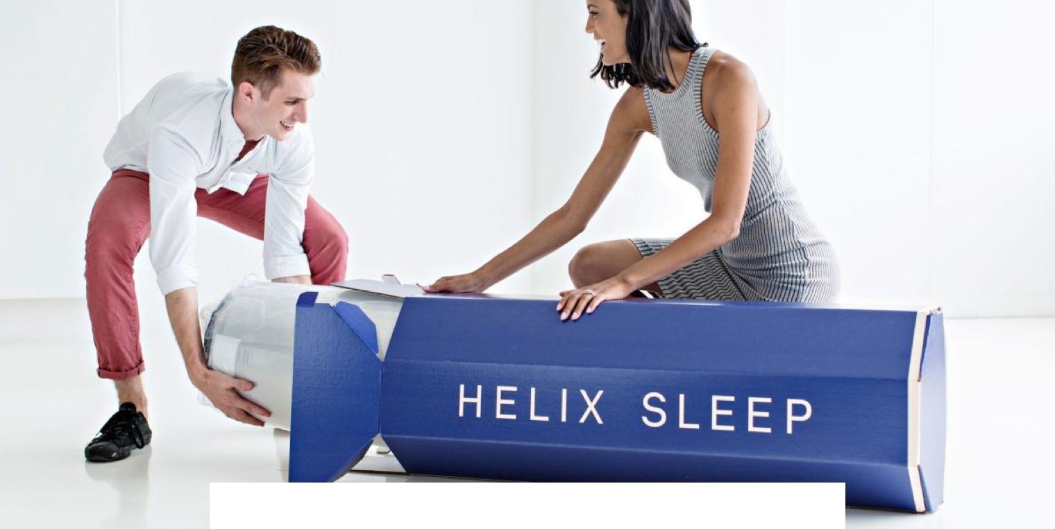 helix-hero-image.png