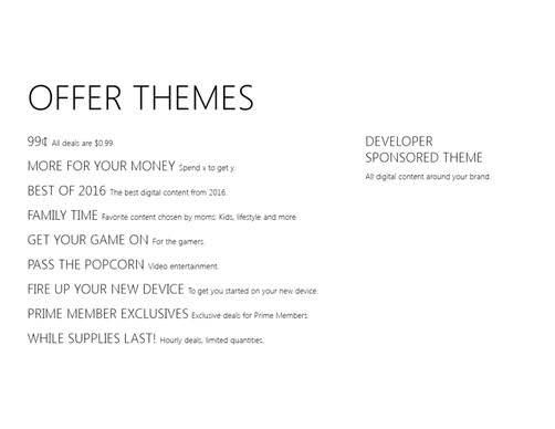 offer-themes.jpg