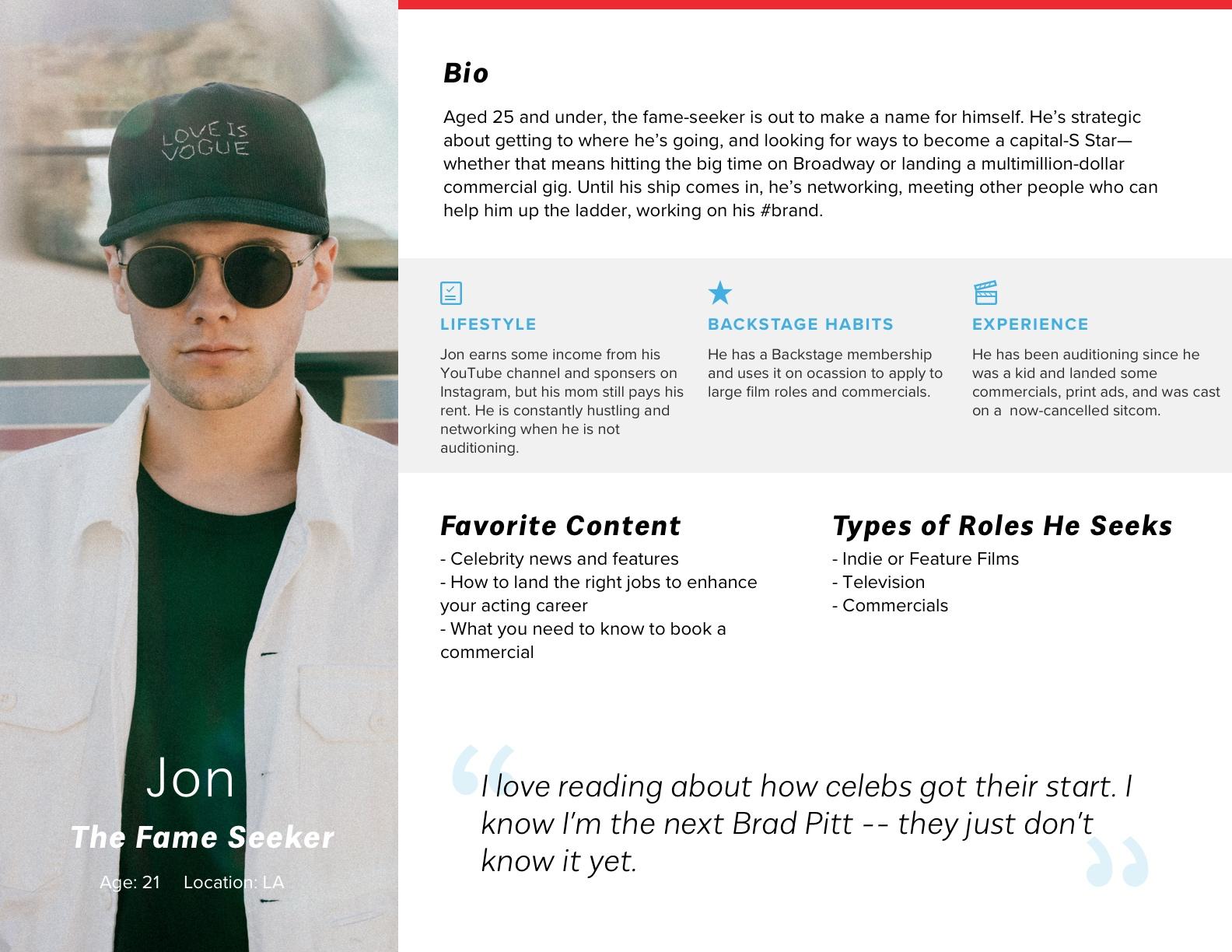 fame-seeker.jpg