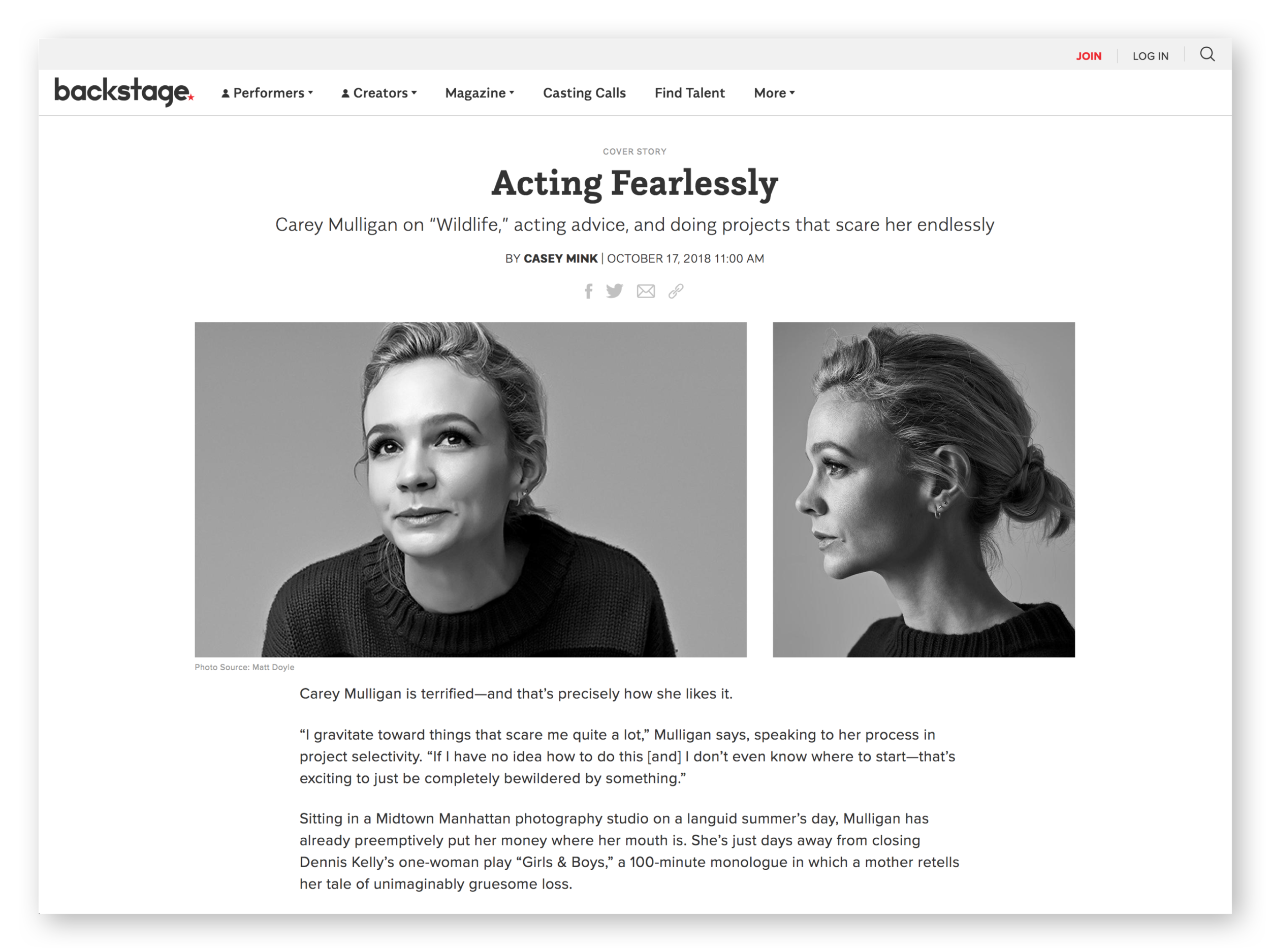 carrie-mulligan copy.png
