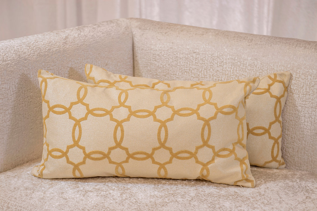 Sejoure_Pillows_0020.jpg