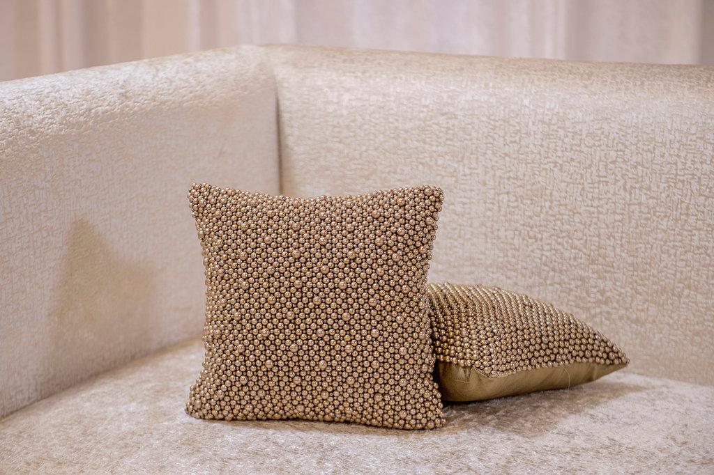 Sejoure_Pillows_0021.jpg