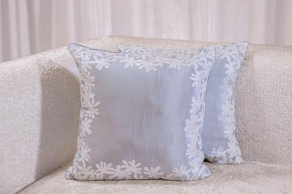 Sejoure_Pillows_0036.jpg