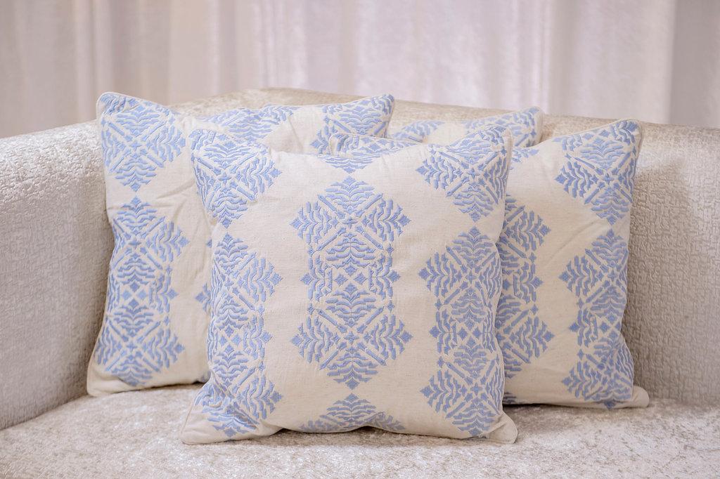 Sejoure_Pillows_0038.jpg