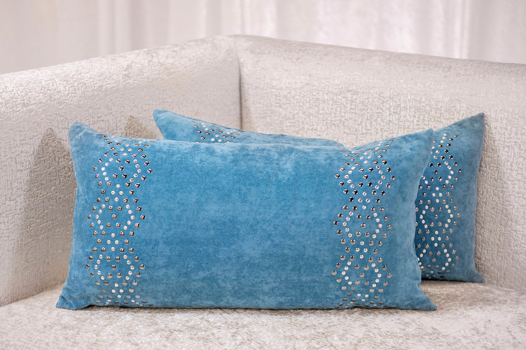 Sejoure_Pillows_0051.jpg