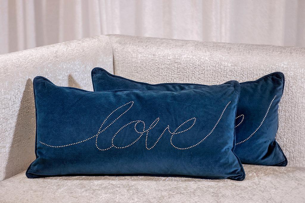 Sejoure_Pillows_0053.jpg