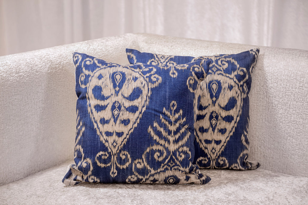 Sejoure_Pillows_0054.jpg