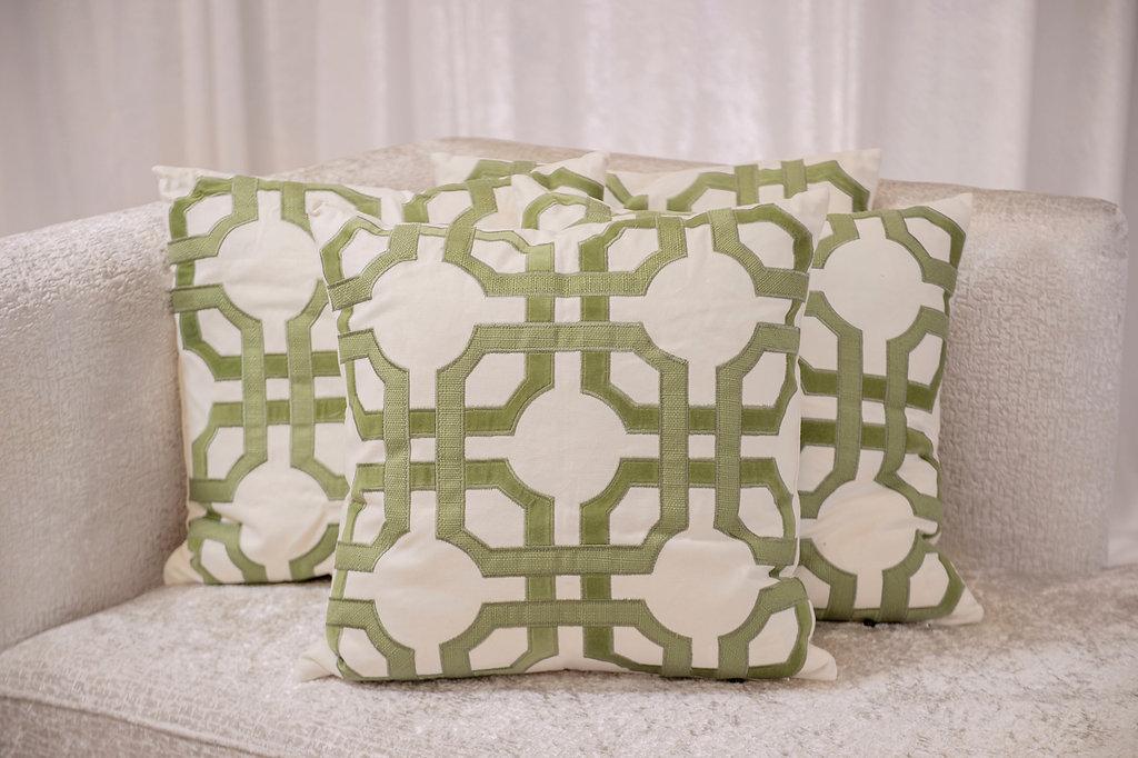 Sejoure_Pillows_0057.jpg