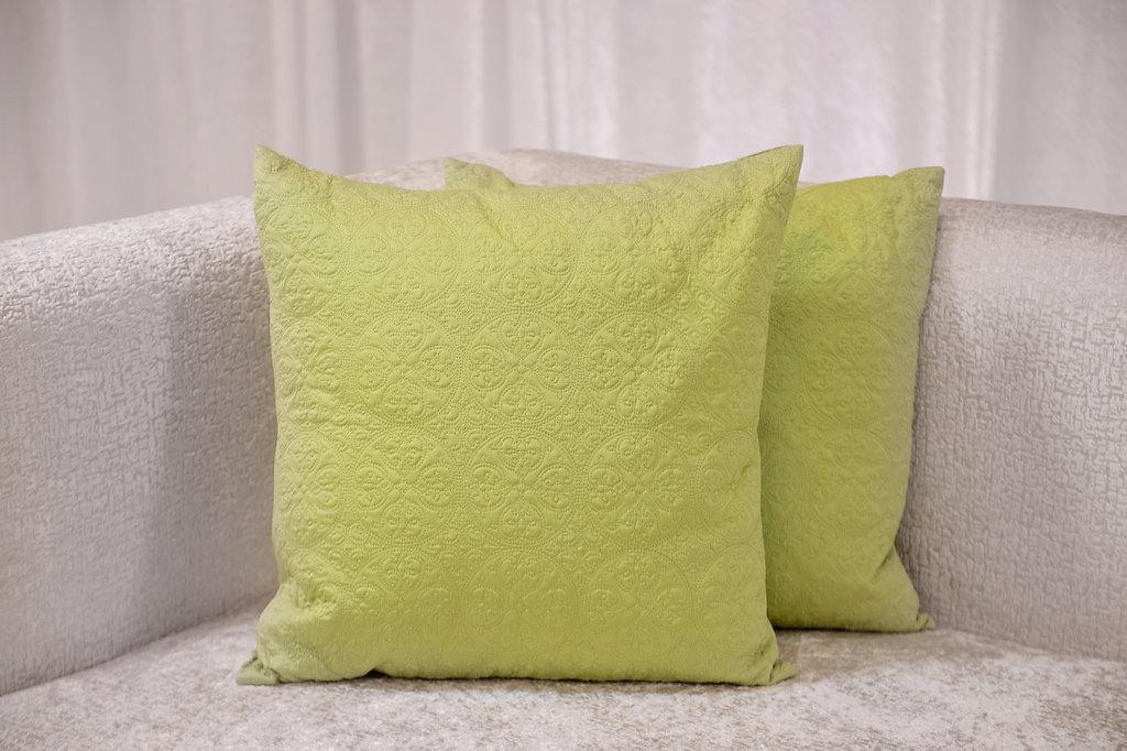 Sejoure_Pillows_0060.jpg