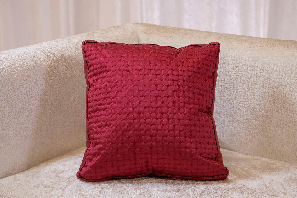 Sejoure_Pillows_0076.jpg